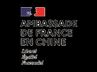 embassy_fr_2