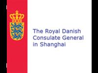consulate_den